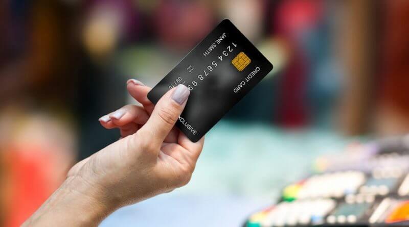 Cartão de Crédito Casas Bahia - Solicite Já!