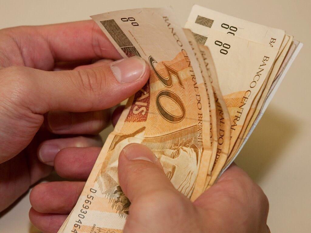 Empréstimo no banco Itaú – como conseguir