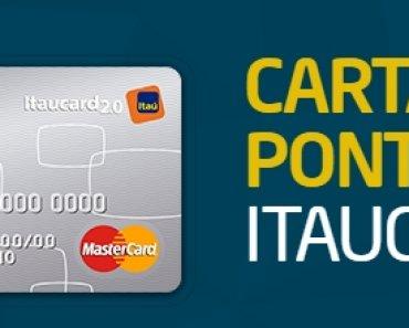 Descubra Como Solicitar Cartão de Crédito do Ponto Frio