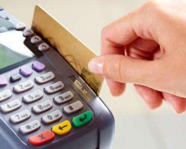 Como Solicitar Cartão de Crédito para Negativados Ibicard