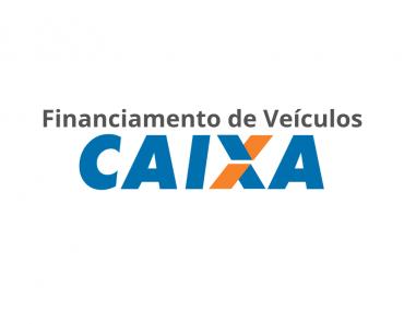 Financiamento de Veículos na Caixa - Saiba Simular