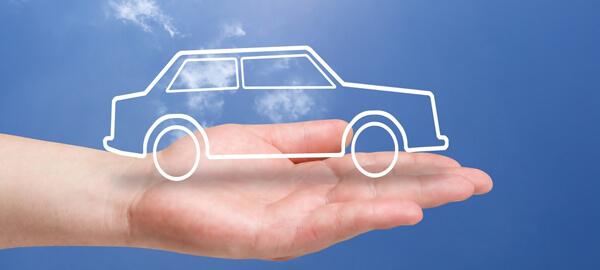 Saiba Como Solicitar o Financiamento de Veículos na Caixa