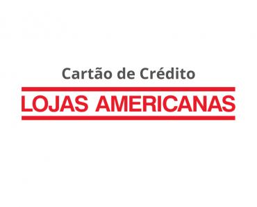 Cartão de Crédito Americanas - Como Solicitar
