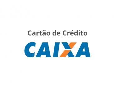 Como Solicitar Cartão de Crédito Caixa