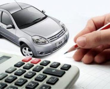 Financiamento de Veículos Santander