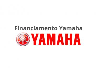 Yamaha Motos - Como Simular Parcelas Online