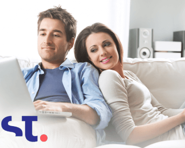 Empréstimo Just - Empréstimo Facilitado para Negativado