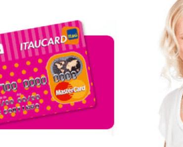 Saiba Solicitar o Cartão Marisa