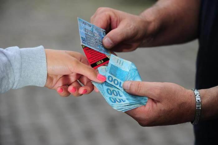 Empréstimo Pessoal Caixa – Como solicitar o seu?