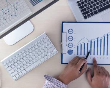 Como Solicitar Empréstimo para Empresas na Biz Capital