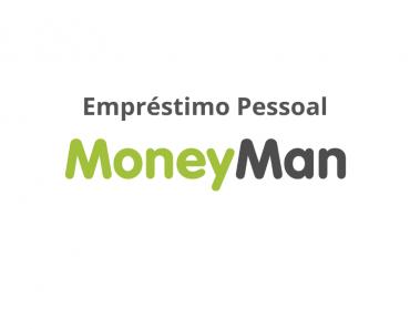 Empréstimo Pessoal Online:  Saiba Como Solicitar