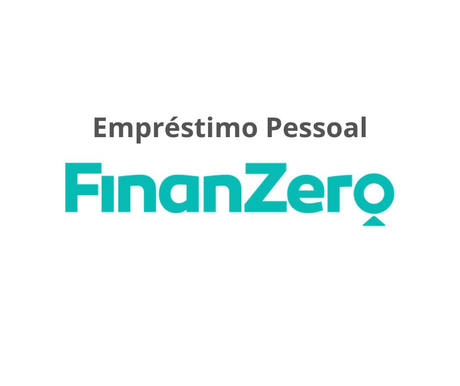 Empréstimo Pessoal Online – compare e descubra as melhores taxas