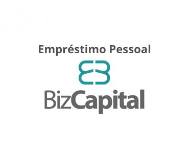 Empréstimo Biz Capital Para Empresas - Simular e Solicitar Online