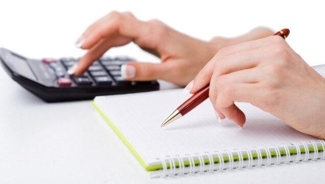 Empréstimo Com Restrição - Como Solicitar?