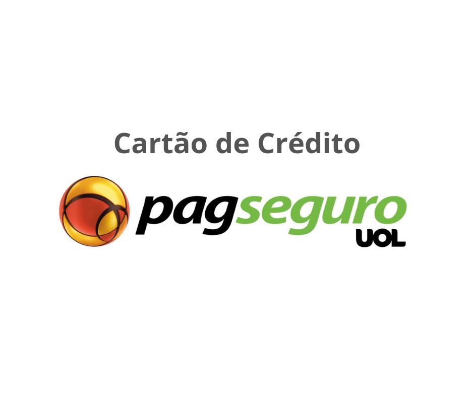 PagSeguro – Cartão de Crédito Para Negativados