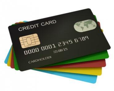 Veja quais são as taxas que os bancos cobram no cartão de crédito