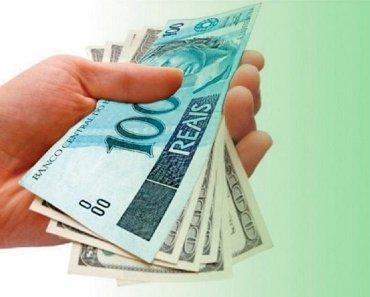 Vai solicitar empréstimo? Saiba quanto vai pagar de taxa de juros!