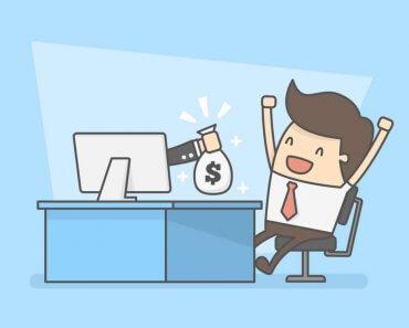 Compare os tipos de empréstimos e saiba qual o melhor para você