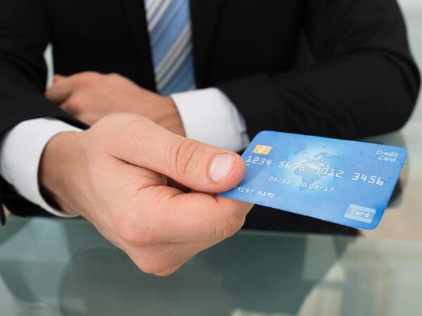 Limite do Cartão de Crédito - Como Utilizá-lo Sem Se Prejudicar