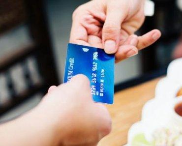 Descubra como usar o limite do cartão de crédito para torná-lo um aliado