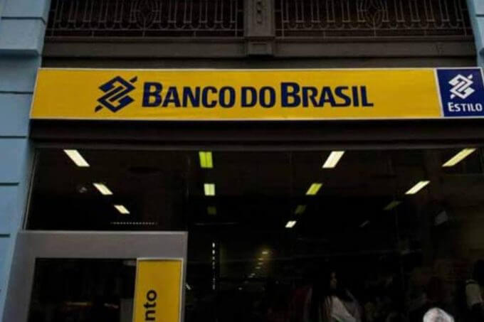 Banco do Brasil Seguros - Saiba Como Simular