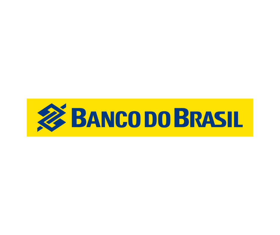 Banco do Brasil Seguros: como fazer a simulação?