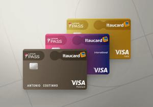Cartão de Crédito do Itaú - Como solicitar