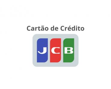 Como solicitar Cartão de Crédito JCB da Caixa