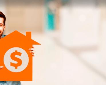 Como simular um empréstimo no Banco Inter rapidamente