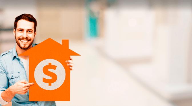 Empréstimo Banco Inter - Como Simular e Solicitar