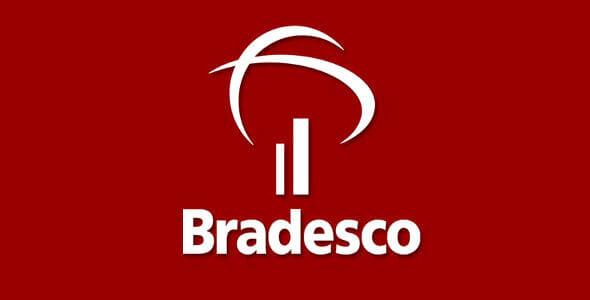 Empréstimo no banco Bradesco: como simular online