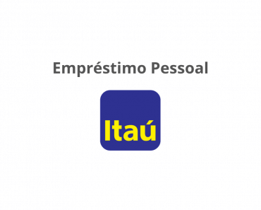Empréstimo Banco Itaú – Como Simular e Solicitar
