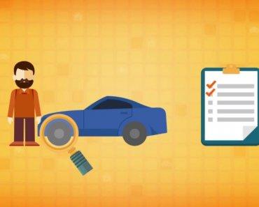 Financiamento de carro no Itaú: aprenda a simular rapidamente
