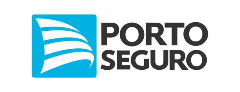 Porto Seguro - Cotação Online