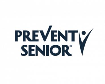 Prevent Senior Plano de Saúde – Saiba Como Cotar