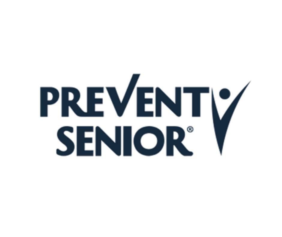 Como cotar um plano de saúde com a Prevent Senior