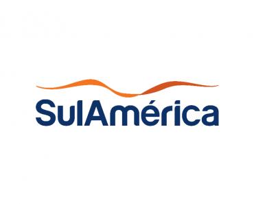 Plano de Saúde SulAmérica - Como Cotar