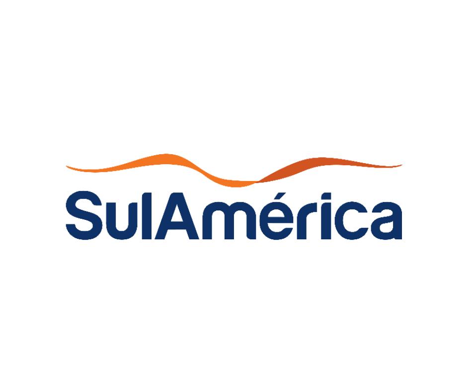 Tudo sobre o plano de saúde SulAmérica e como simular