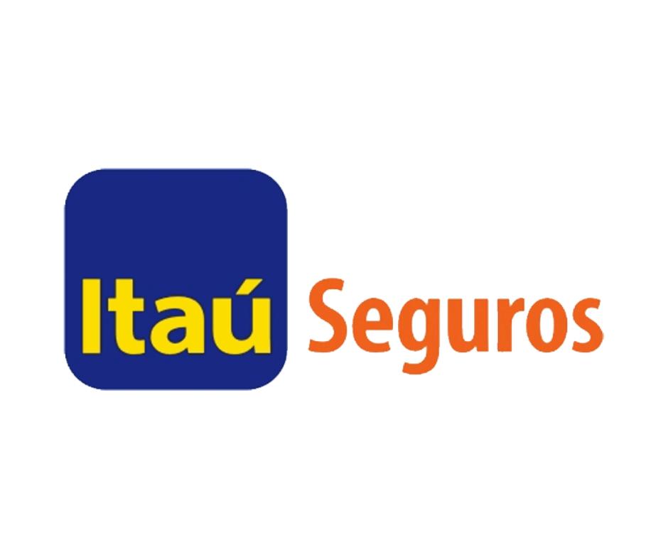 Seguros Itaú - Saiba Como Solicitar Online