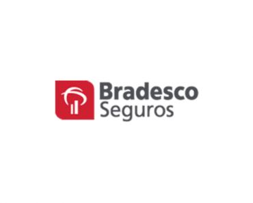 Banco Bradesco - Saiba como Solicitar Seguros