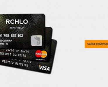 Como escolher o melhor cartão de loja?
