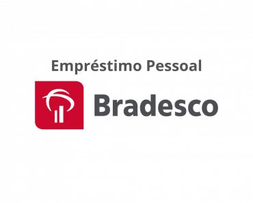 Empréstimo Bradesco: como simular online