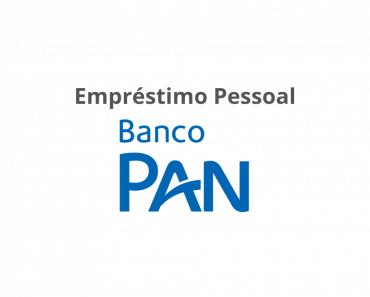Empréstimo Pessoal de até R$ 30 mil → Saiba Solicitar!