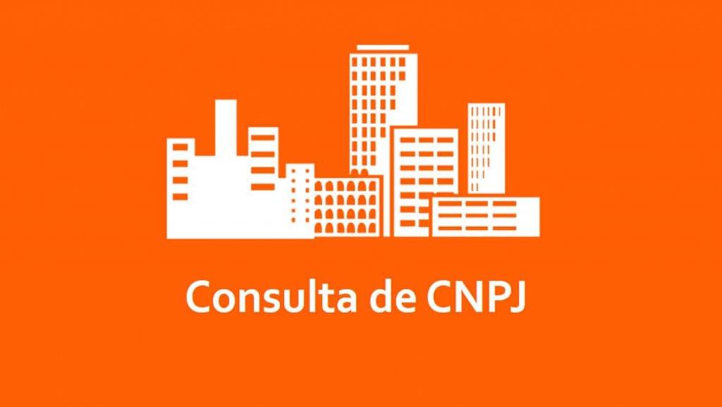 Consultar CNPJ Gratuitamente Online - Saiba Como