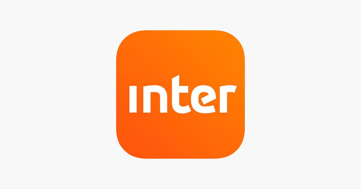 Cartão de Crédito Inter - Como Solicitar