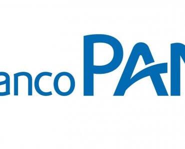 Como solicitar e simular as parcelas do Empréstimo Panamericano?