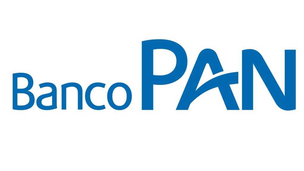 Empréstimo Panamericano - Como Solicitar