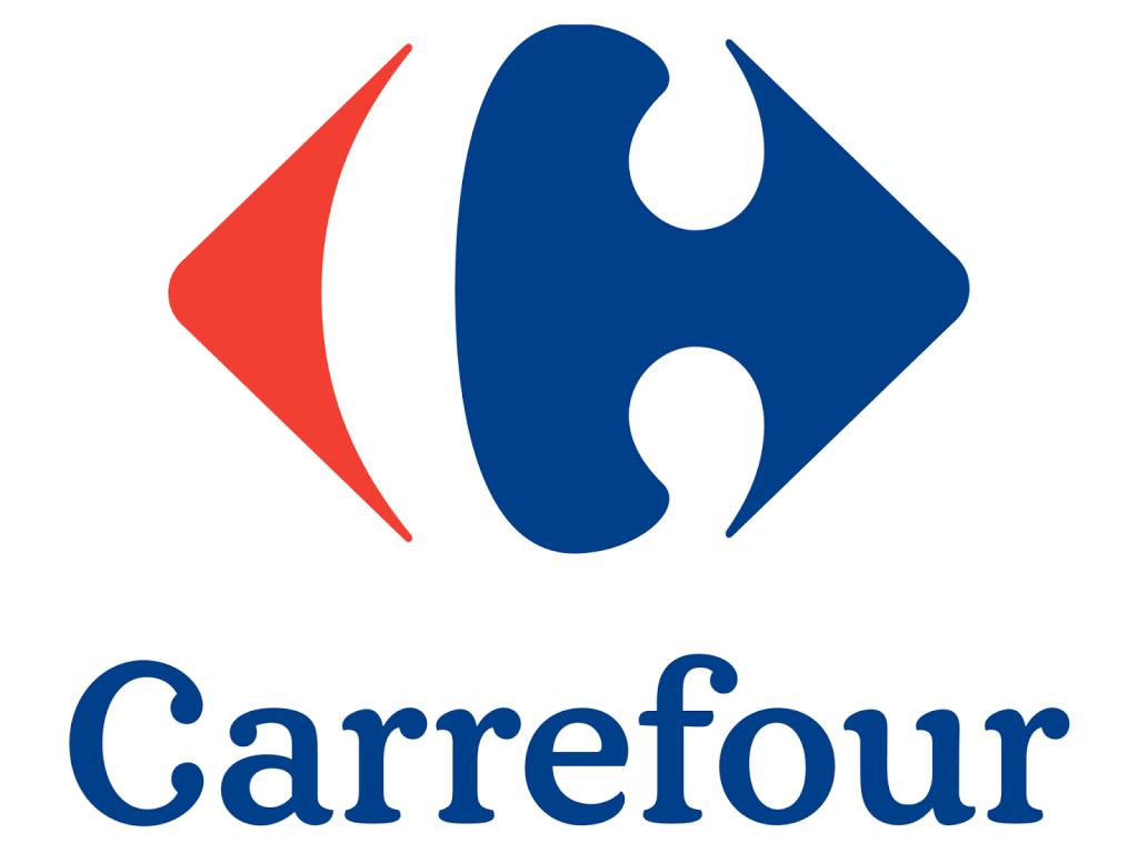Cartão de Crédito Carrefour - Como Solicitar