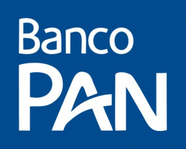 Como Simular Financiamento Panamericano