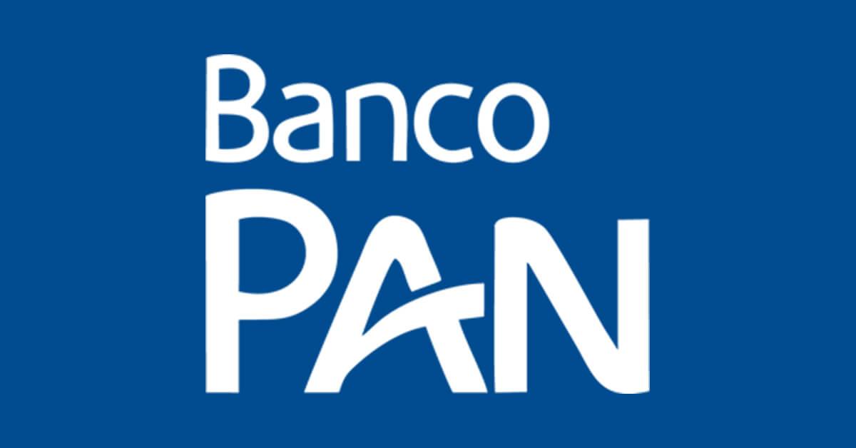 Financiamento PanAmericano - Como Simular